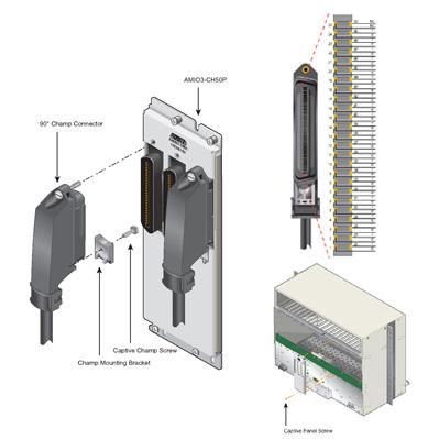 1187411g1 broadband & access electronics ptsupply com  at edmiracle.co
