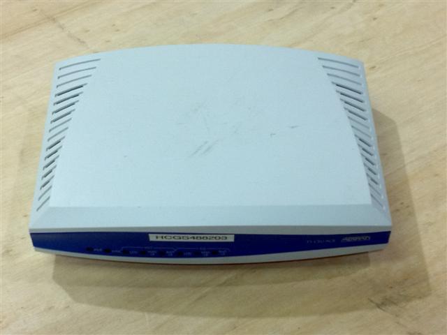 1203022l1 broadband & access electronics ptsupply com  at edmiracle.co