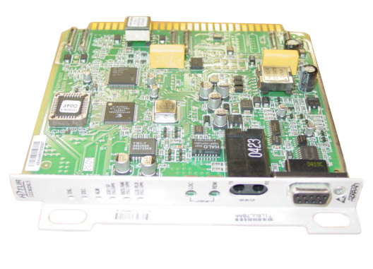1223426l2 broadband & access electronics ptsupply com  at edmiracle.co
