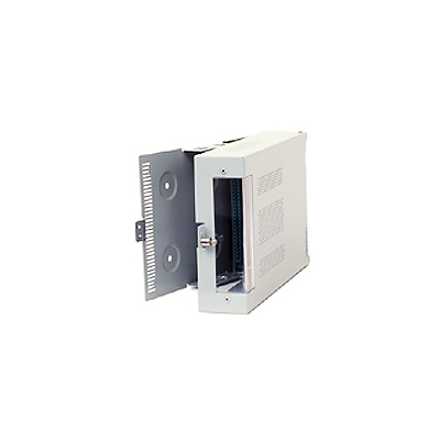 Broadband & Access Electronics | ptsupply com