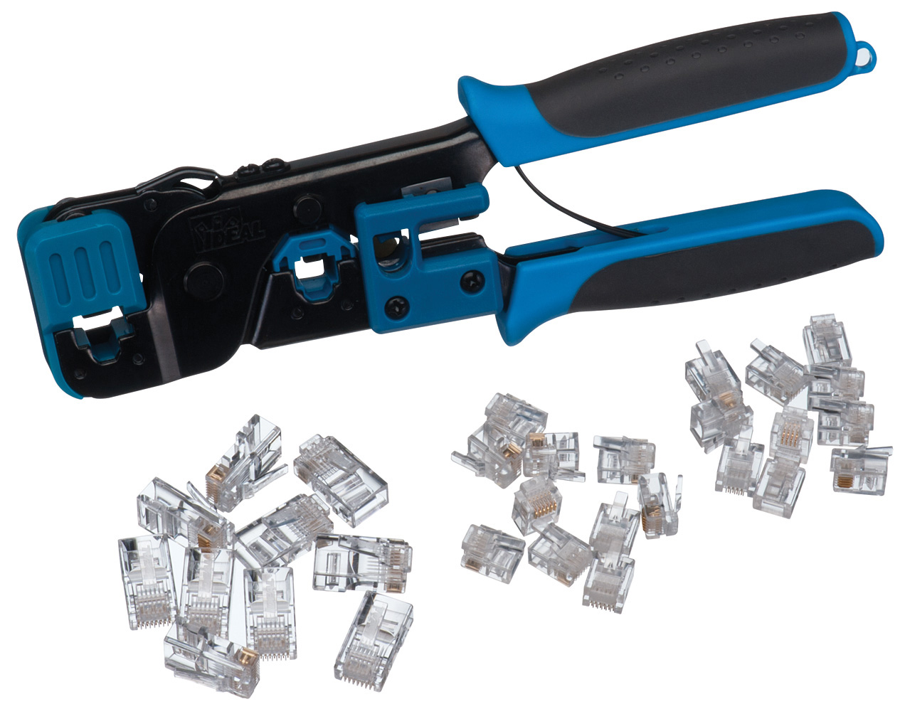 Tstl3a Holland Electronics Llc Cable Ringer Pocket Cbl