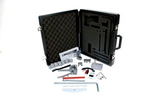 Hand Presser Kit Blade 3M710-AP105-05
