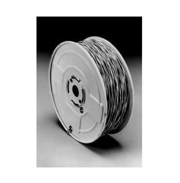 Copper Cabling & Duct   ptsupply.com
