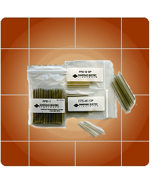 Fps1 Sumitomo Electric Sleeve Fo Spl 60mm 250 900um 50 Pk