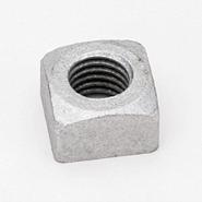 5/8 Square Nut
