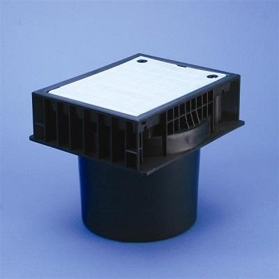 ERICO Grounding Hardware | ptsupply com